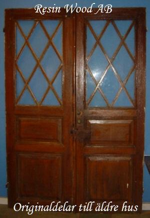 Snabbsökning av demonterade byggnadsdetaljer dörrar fönster stortegel  takpannor c0ca9b5e84a2d